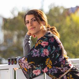 Lisa Madeddu - digatus - Germering