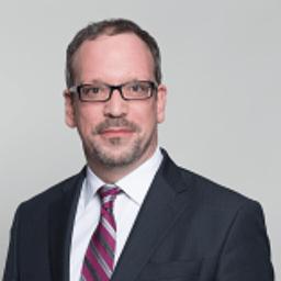 Tobias Krüger - HanseMerkur Versicherungsgruppe - Braunschweig