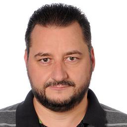 Patrick M. Niederhauser - Niederhauser Consulting GmbH - Cham
