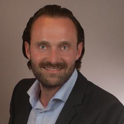 Robin Klimaschka's profile picture