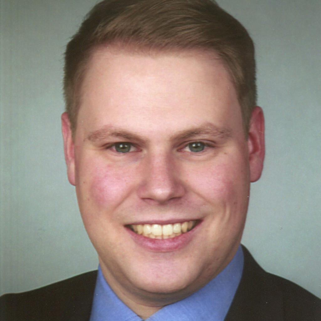 Daniel Kersting