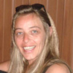 Sandra PETIT - Cré@tionet - Les Ulis
