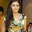 Neeta Wadhera - Delhi