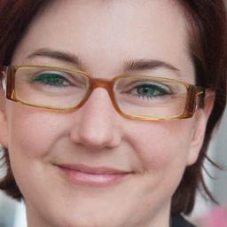 Christine Pendl's profile picture