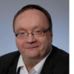 Arend Baumann's profile picture