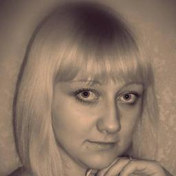 Marina Kosenko