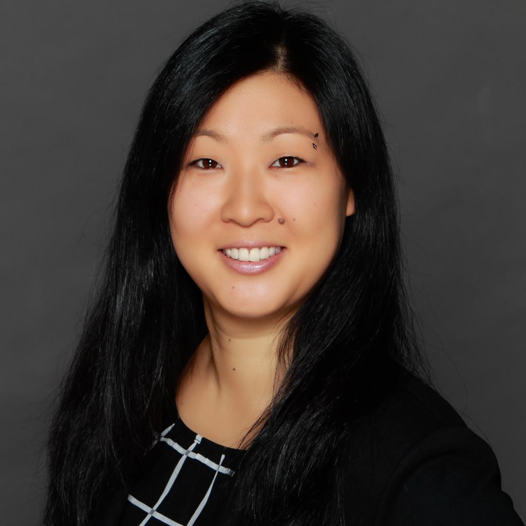 Dr. Christina Uth's profile picture