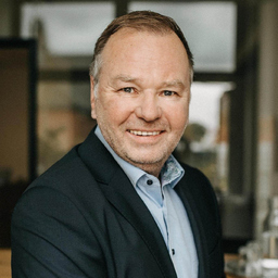 Oliver Karl - Allianz Generalvertretung Oliver Karl - Mannheim
