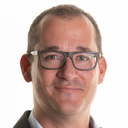Thomas Wettstein - Baden AG