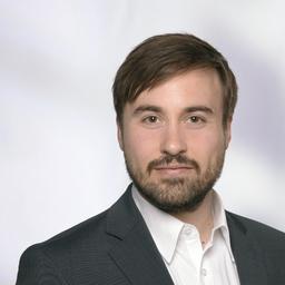 Nils Maretzke