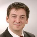 Stefan Schell - Darmstadt