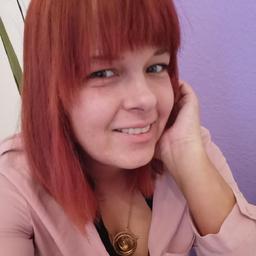 Sarah Reymann's profile picture
