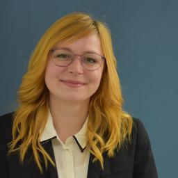 Linda Bölke's profile picture