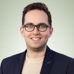 Christian Schrader