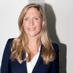 Celia Clavien LL.M.'s profile picture