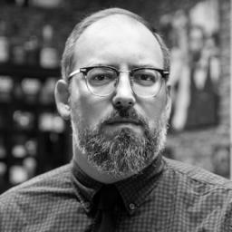 Thomas Niepraschk - freiberufliche Webentwicklung - Berlin