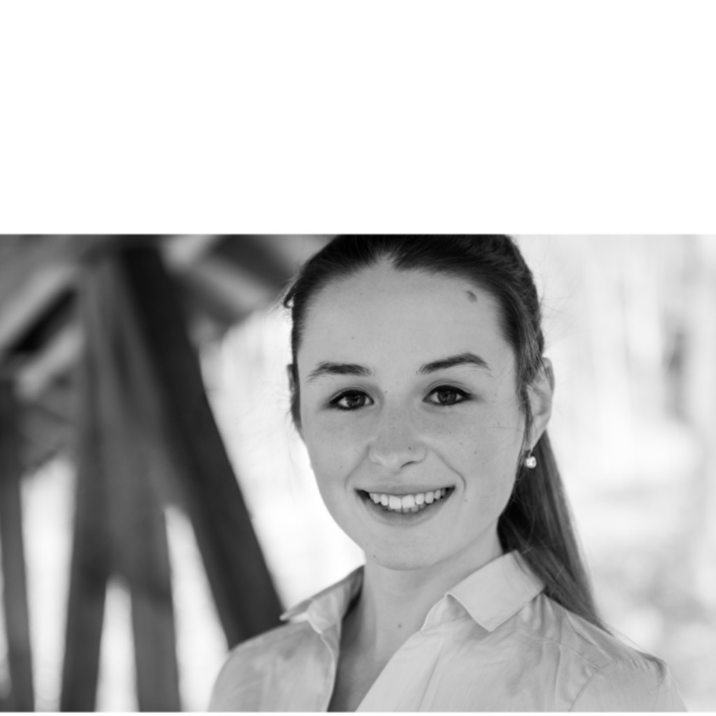 Tina Hartmann's profile picture