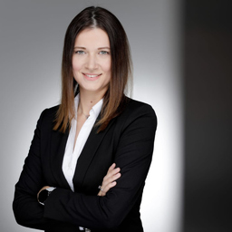 Vanesa Halilagic's profile picture