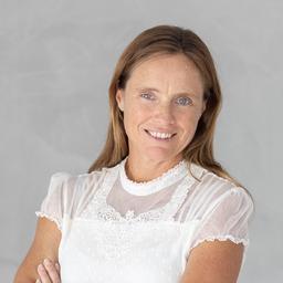 Alexa Lorenz