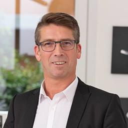 Steffen Küntzler