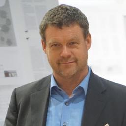 Dipl.-Ing. Marc Ellinger - VPB-Regionalbüro Freiburg-Südbaden - Bernau im Schwarzwald