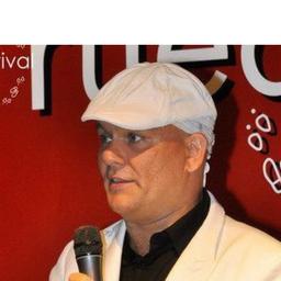 Thomas Kupczok - Finanzmakler & Unternehmensberatung T. Kupczok - Heilbronn