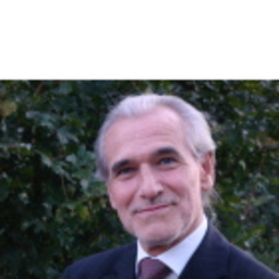 Eugen Ferraris - careers and communications - Klosterneuburg