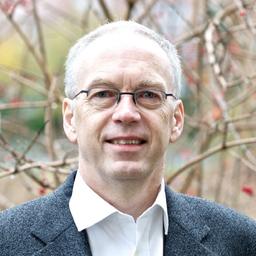 Christoph Fasel - IdeeTransfer - Möhlin