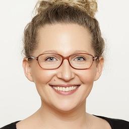 Jessica Glen