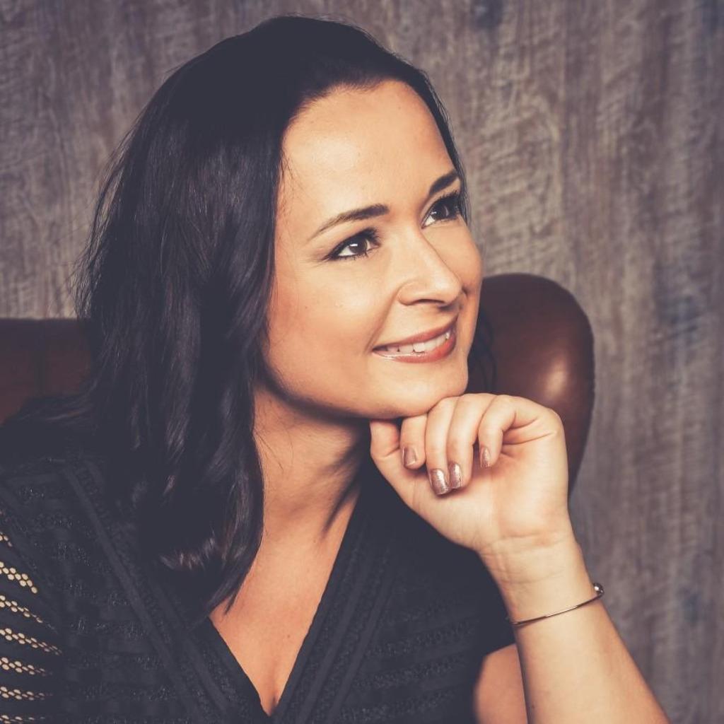 Monique Richter's profile picture