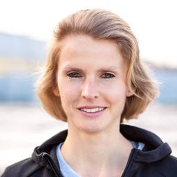 Lisa Stanke's profile picture