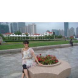Carol Xiong - www.china-supplier.com - qingdao