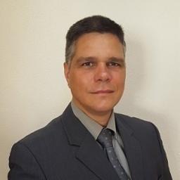 Michael Kowatsch's profile picture