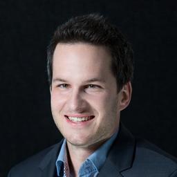 Ing. Alexander Wieser