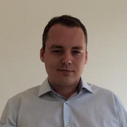 Philipp Noel - PhiNo EDV-Service - Bad Schwartau
