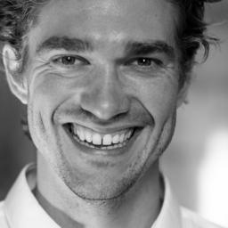 Joscha Friedmann - Fahrradreise um die Welt - Stuttgart