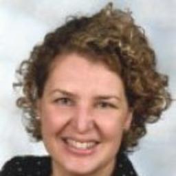 Katrin Lüders - Kanzlei für Recht und Steuern - Bruchsal