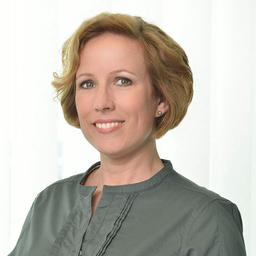 Katja Chalupka's profile picture