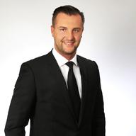 Andreas Skodowski