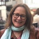 Christine Hahn - Hechingen