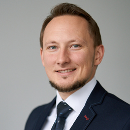 Alexander Pütsch - BörseGo AG - München
