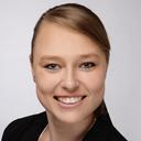 Anne Kaiser - Nuremberg