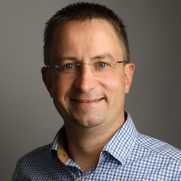 Wolfgang Meier - Wolfgang Meier Telekommunikation - Buxtehude