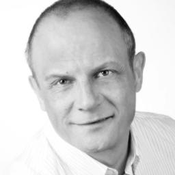 Michael Stens - karriere tutor GmbH - Bochum