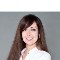 Carla Lombardo-Zaccone's profile picture