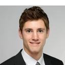 Patrick Ulrich - Durham