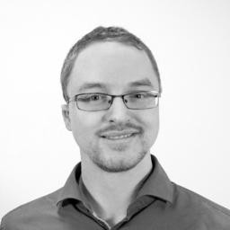 Jens Bohrmann