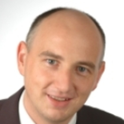 Ingo Scholz