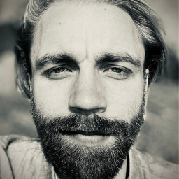 Moritz Maciuga