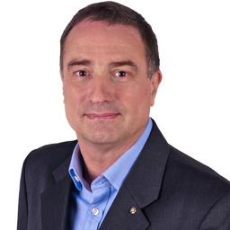 Carsten Geis - Carsten Geis - Unternehmensberatung - Deidesheim